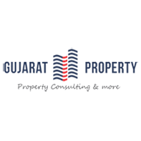 Gujarat Property