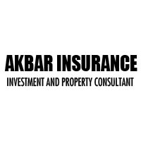 Akbar Insurance Investment And Property Consultant