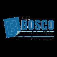 Bosco Properties