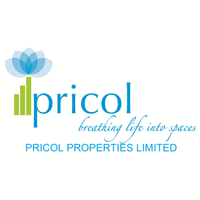 View Pricol Properties Limited Details