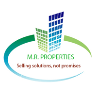 View M. R. Properties Details