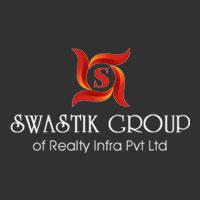 Swastik Group Of Realty Infra Pvt Ltd
