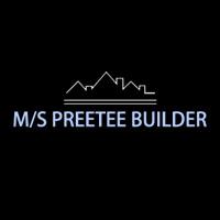 M/s Preetee Builder
