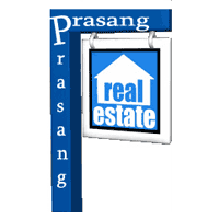 Prsang Real Estate