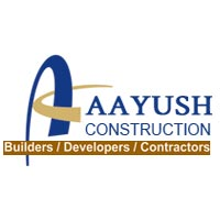 View Aayush Construction Details