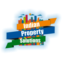 Indian Property Solutions