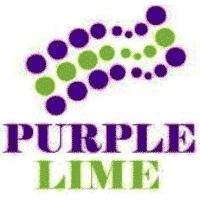Purple Lime Properties