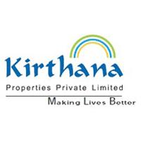 View Kirthana Properties Details