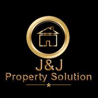 J & J Property Solution