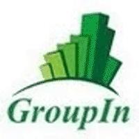 Groupin Estates
