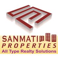 View Sanmati Properties Details
