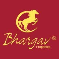 View Bhargav Properties Details