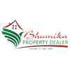 View Bhumika Property Dealer Details
