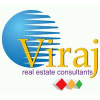 View Viraj Real Estate Consultants Details