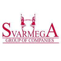 Svar Mega Group Of Companies Ltd
