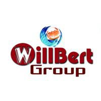 View Willbert Properties Details