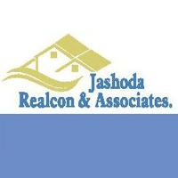 Jashoda Realcon & Associates