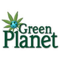 View Green Planet Punjab Details