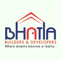 View Bhatia Builders & Developers Details