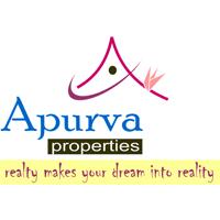 View Apurva Properties Details