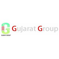 Gujarat Group