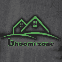View Bhoomi~zone Details