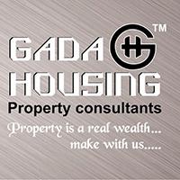 Gada housing property Consultants