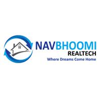 Navbhoomi Realtech
