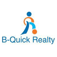 B-Quick Realty