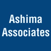 View Ashima Real Estate Details
