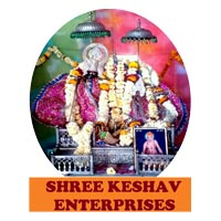 Shree Keshav Enterprises