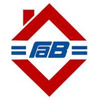 Real Asset Buildtech Pvt Ltd