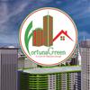 Fortunagreen Infrapromoters Pvt.Ltd