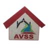 AVSS REAL ESTATE PVT.LTD