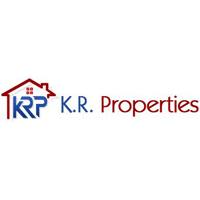 View K R Properties Details