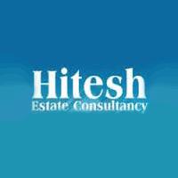 Hitesh Estate Consultancy