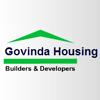 Govinda Housing Limited
