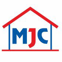 Mangalam Jeeval Counstruction Pvt. Ltd.