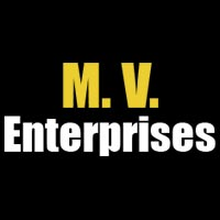 View M. V. Enterprises Details