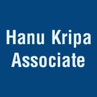 View Hanu Kripa Associate Details