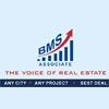 View Bms Associate Details
