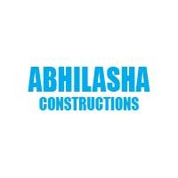 View Abhilasha Constructions Details