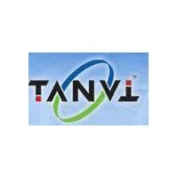 View Tanvi Real Estete Details