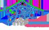 View Jyoti Properties Details