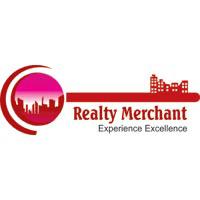 Realty Merchant