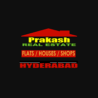 Prakash Real Estate
