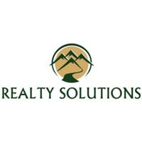 View Realty Solutions Details