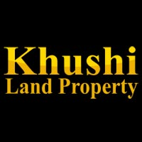 Khushi Land Property