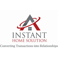 View Instant Home Solution Details