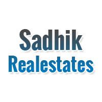 Sadhik Realestates